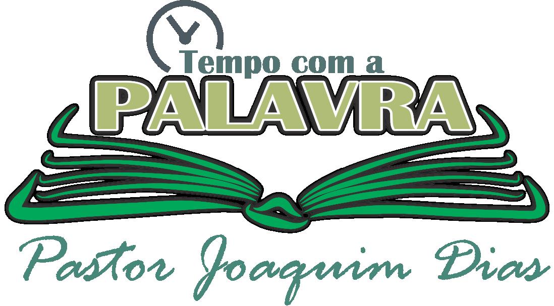Pastor Joaquim Dias